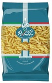 Pasta Palmoni Макароны Перо, 400 г