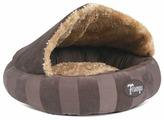 Лежак для кошек Scruffs Aristocat Dome 45х45х12 см