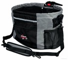 Переноска-сумка для собак TRIXIE 13116 38х27х28 см