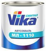 Vika автоэмаль МЛ-1110