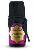 Zeitun смесь эфирных масел №6 Афродизиак