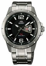 Наручные часы ORIENT UG1X004B