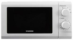 Микроволновая печь STARWIND SMW3320