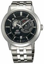 Наручные часы ORIENT ET0P002B