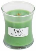 Свеча WoodWick Palm Leaf, маленькая
