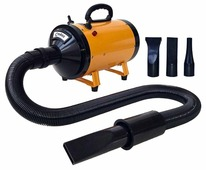 Напольный фен для груминга Codos CP-240