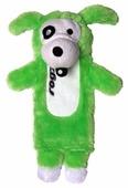 Игрушка для собак Rogz Thinz Small