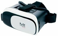 Очки виртуальной реальности Matrix NEO VR
