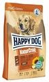 Корм для собак Happy Dog NaturCroq говядина с рисом