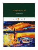 """Conrad Joseph """"Nostromo"""""""