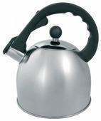 Appetite Чайник LKD-H044 3 л