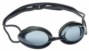 Очки для плавания Bestway IX-1300