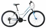 Горный (MTB) велосипед Black One Eve 26 (2019)
