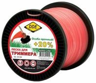 DDE Hard line 2.4 мм
