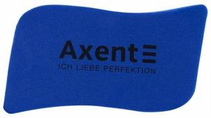 Губка для стирания Axent 9804-A