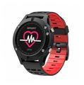 Часы AxiFit F5