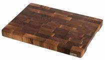Разделочная доска MTM Wood MTM-AB122 40х30х3 см