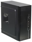 Компьютерный корпус LinkWorld VC05-1011 Black