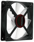Система охлаждения для корпуса Riotoro Cross-X Classic FW120