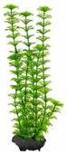 Искусственное растение Tetra Ambulia M