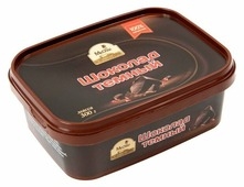 Шоколад Mr. Cho темный 47%