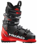 Ботинки для горных лыж HEAD Advant Edge 85 X