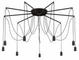 Светильник Citilux Эдисон CL451292, E27, 625 Вт