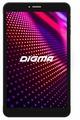 Планшет Digma CITI 8589 3G