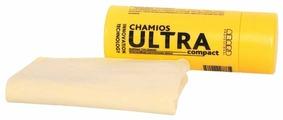Салфетка Azard Ultra Chamois Compact