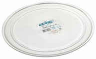 Тарелка для СВЧ EURO Kitchen EUR N-15