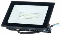 Прожектор светодиодный 50 Вт IEK СДО 06-50 (6500K)