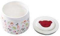 Oursson PC89773/IV для йогуртницы