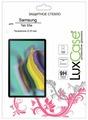 Защитное стекло LuxCase для Samsung Galaxy Tab S5e