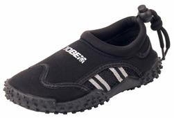 Детская гидрообувь JOBE Aqua Shoes Youth 534617550