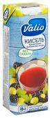 Кисель Valio Крыжовник - бойзенова ягода без сахара 250 г