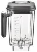 KitchenAid стакан для блендера 5KSB68SW
