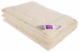 Одеяло Kupu-Kupu Овечья шерсть Classik в поплине