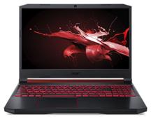 Ноутбук Acer Nitro 5 (AN515-54)
