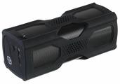 Портативная акустика Digma S-21
