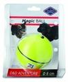 Мячик D&D Adventure magicball