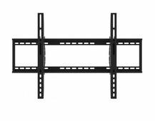 Кронштейн на стену ElectricLight КБ-01-16-У