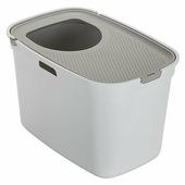 Туалет-домик для кошек Moderna Top Cat 59х39х38 см