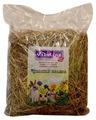Сено Vitaline Чудесная поляна 0.5 кг
