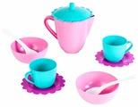 Набор посуды Mary Poppins Зайка 39323