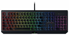 Клавиатура Razer BlackWidow (2019) Black USB
