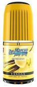 Dr. Marcus Ароматизатор для автомобиля Pump Spray Vanilla 50 г
