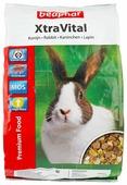 Корм для кроликов Beaphar XtraVital Rabbit