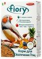 Fiory корм Esotici для экзотических птиц
