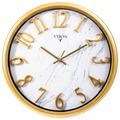 Часы настенные кварцевые Viron 222470