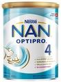 Смесь NAN (Nestlé) 4 Optipro (с 18 месяцев) 800 г